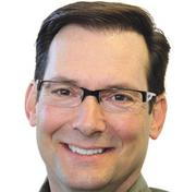 Phil Poje, Tech Orchard LLC
