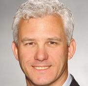 Perry Puccetti, CEO of Triple-I Corp.