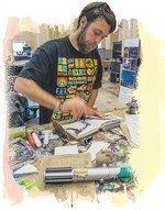 Kansas City arts: Businesses' brush with creativity provides inspiration