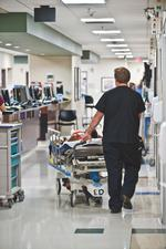 Truman Medical, KU, other hospitals already are embracing reforms