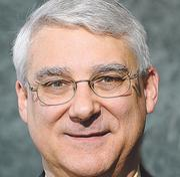 Bob Regnier, Bank of Blue Valley