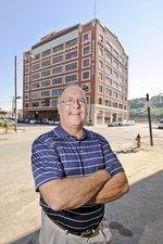 Kansas City's West Bottoms enjoys quiet revival thanks to organic growth