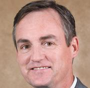 Brian Roby, Equity Bank in Kansas City