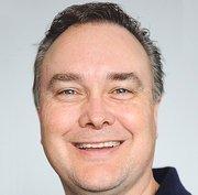 Richard Salmen, senior vice president, GTrust Financial Partners