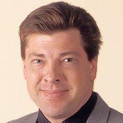 Jeff Samborski