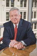 Spencer Fane Britt & Brown is latest Kansas City law firm to open Denver office