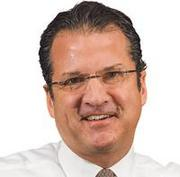 """Tim Schaffer, executive vice president of RED Brokerage LLC  """"Sprint has always created a unique and challenging dynamic in the Kansas City office market dating back to the early '90s, both positive and negative. Our market is relatively small for a company of this size, so whenever a restructuring occurs it can have a dramatic effect on a number of economic factors throughout the metro, not just office space.  """"I think it's too early to speculate how the SoftBank purchase might affect jobs and the resulting office space needed to operate the company effectively in Kansas City. When China's Wanda Group purchased AMC, it had a positive effect on the company, its employees and its ability to expand its business because of the infusion of capital into the business. Any company, regardless of where they are located in the world, who intends to invest $8 billion in improving the operating structure of a Kansas City-based company is positive."""""""