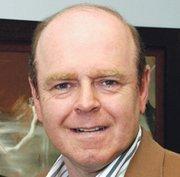 Stephen Schwartz, CEO, RiteMade Paper Converters Inc.