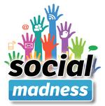Nearly 1,000 companies in Social Madness so far