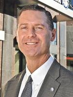 <strong>Somerhalder</strong> leaves Mutual of Omaha Bank