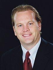 Jeff Stingley