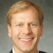 Tom Stoll of Dunn & Davison LLC