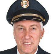 Dan Stratman, Airport Life Inc.