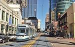Kansas City Streetcar Authority takes the wheel on project