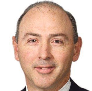 Charles Sunderland, chairman, Ash Grove Cement Co.