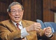 Teng-Kee Tan