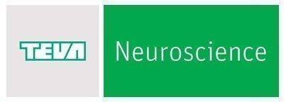 gedetailleerde afbeeldingen Britse winkel laagste prijs Teva Neuroscience will move from Kansas City to Overland ...