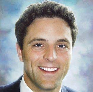 John Thomson, CEO, Saepio Technologies Inc.
