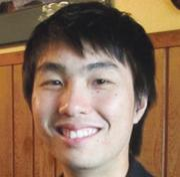 Albert Tong, senior software engineer for iPhone and iPad development at Handmark Inc.