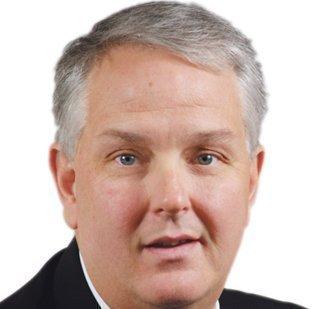 Bill Tracy, CEO, UnitedHealthcare of Kansas