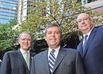 UMB Bank adds $1.2B in deposits, becomes new market-share leader