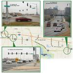 U.S. Highway 40 corridor study aims to connect and coordinate
