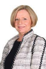 WWMB — Linda Vaughan