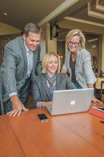 Veracity Solutions keeps it virtual, thrives with no brick-and-mortar presence