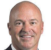 Rick Viar, president, Summit Bank of Kansas City