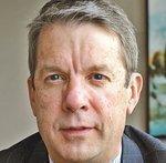 Lathrop & Gage CEO Voran will step down