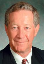Kansas Bioscience Authority's focus on Kansas City displeases some legislators