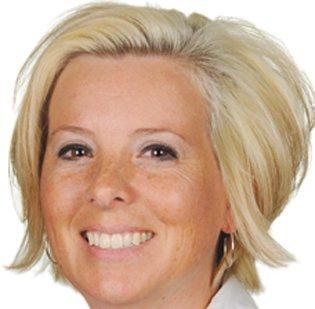 Tami Schademann