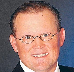 John Wagner, president, Wagner Industries Inc.