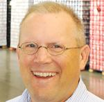 Wagner Industries changes name and focus, gets new CEO
