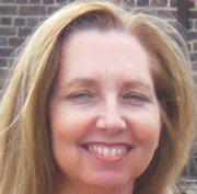Cynthia Warner, a Harrisonville real estate lawyer