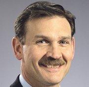 Rick Weller, CFO, Euronet Worldwide Inc.