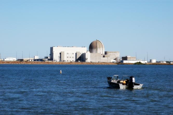 KCP&L is considering new partners to help run the Wolf Creek Nuclear Power Plant.
