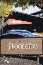 Westwood officials will consider Woodside Village redevelopment agreement