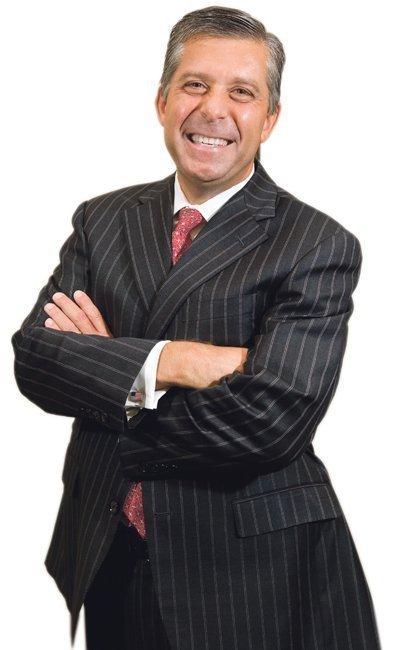 Peter deSilva