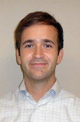Adam Schaumburg