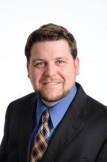 Adam Shuler, AIA, LEED AP [BD+C]