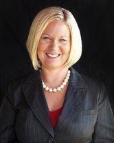 Alicia Brady