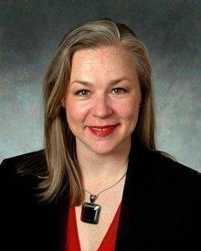 Allison Bergman