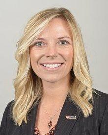 Allison Cox