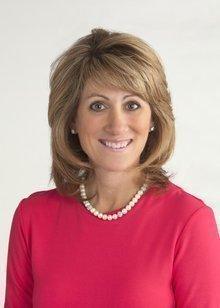 Allison Fisher