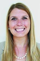 Allison Kremer