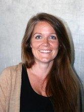 Allison Vandever