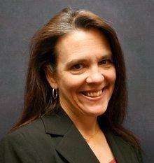 Amanda Grosdeck