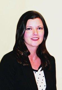 Amanda Hansen