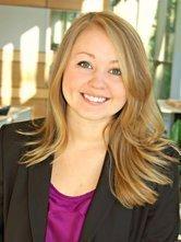 Amy Finnerty